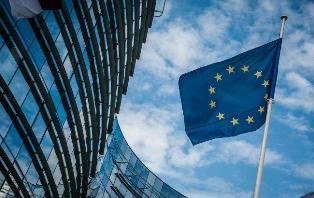 Еврокомиссия грозит ввести жесткие санкции против Facebook