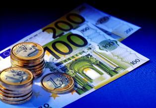 Евро-2012 профинансирует Нацбанк
