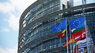 CSIS: РФ усиливает свое влияние в странах ЕС