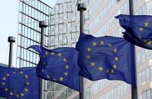 ЕС отказал России в отсрочке введения ЗСТ с Украиной