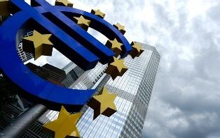 ЕС озвучил санкции против России