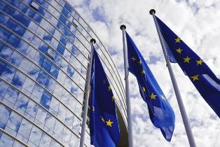В ЕС хотят приравнять социальные сети к телевидению