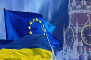 ЕС согласовал список санкций против России