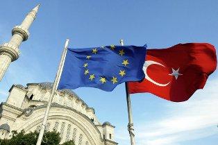 ЕС вслед за Турцией закрывает рынок для российской металлургии