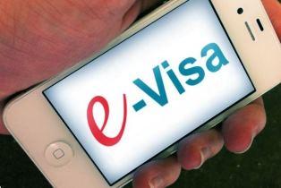 Вьетнам вводит электронные визы для туристов