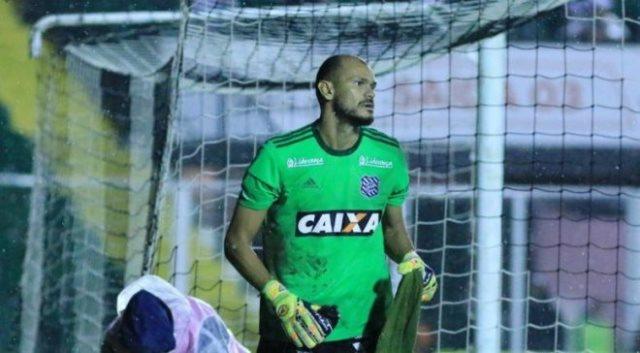 Фабио Гонсалвес