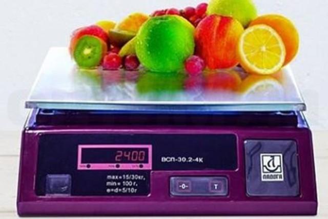 Незаменимая вещь в торговле: как выбрать фасовочные весы?