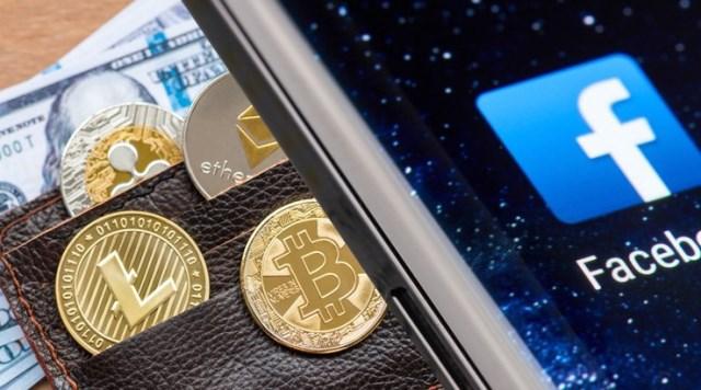 В США готовы похоронить криптовалюты FB как конкурента доллару