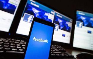 В Великобритании угрожают санкциями Facebook и Twitter из-за Brexit