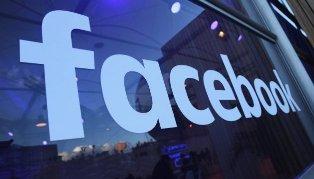 Прослушивание и слежка в реальном времени: правда и вымыслы о Facebook