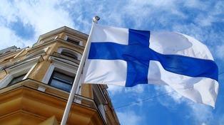 60% жителей Финляндии считают РФ военной угрозой