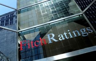 Fitch повысило суверенный рейтинг Беларуси