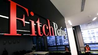 Fitch прогнозирует новые санкции против РФ из-за выборов в США