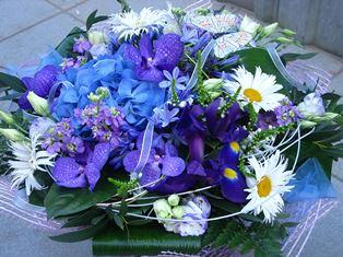 Как заказать идеальный букет: советы флористов
