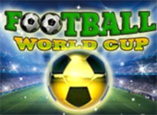 Дорога к Кубку Мира: обзор игры Football World Cup