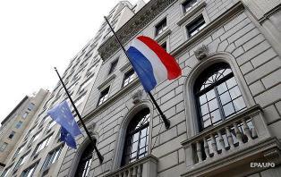Рост экономики Франции оказался ниже ожидаемых прогнозов