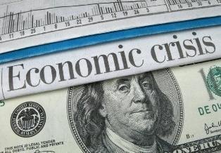 Как предотвратить финансовый коллапс в Украине