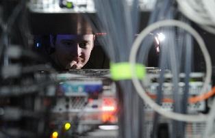 ФСБ планирует расшифровать весь трафик пользователей из России