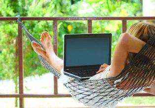 Работа в офисе или на дому: что выбрать? Взвешиваем все