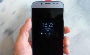 Samsung Galaxy J7 перехватывает инициативу у Note 8?
