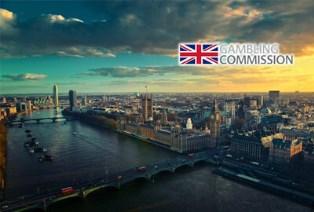 Онлайн-казино стали самым доходным бизнесом в Великобритании