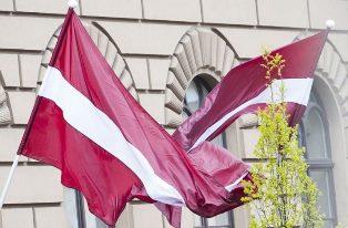 В Латвии представители игорного бизнеса согласились бороться с отмыванием денег
