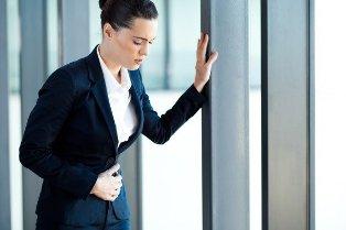 Гастрит: лечение и диагностика самой распространенной болезни офисных работ ...