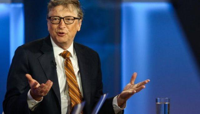 Билл Гейтс заявил о предстоящих трудностях при покупке TikTok