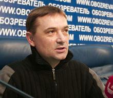 Выборы-2010: ожидания, технологии, риски