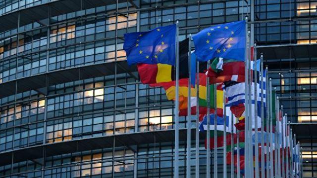 Плохие новости для Газпрома: экспрет о газовой директиве ЕС