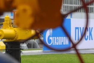 Украина нашла способ избавиться от контракта с