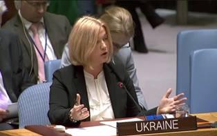 Герашенко: Зеленский должен сказать, поручал ли он Ермаку представлять Украину виновной в войне на Донбассе