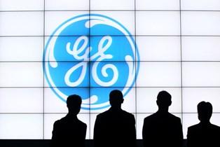 General Electirc будет развивать проекты в Украине
