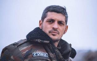 В ЛНР обвинили украинский спецназ в убийстве Гиви