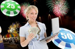 GMS lots: новая площадка от казино Вулкан Ставка