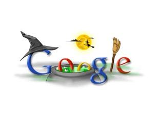 Google продолжает падение.