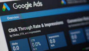 Google разрешит рекламировать криптовалютные биржи и кошельки