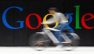 В Google запретили использовать свой домен для обхода блокировок