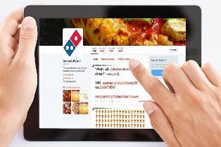 В Google встроили в поисковый интерфейс приложения по доставке еды