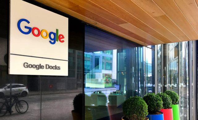Во Франции обязали Google платить сайтам за поисковую выдачу