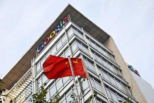 Google и Facebook пригрозили прекратить работу в Гонконге