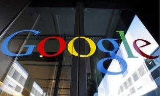 В Google тестируют приложение, позволяющее посещать любые заблокированные сайты