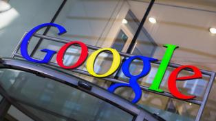 Еврокомиссия собирается оштрафовать Google на 1 млрд евро