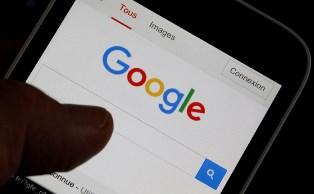 Ссылки остаются важным фактором ранжирования сайтов в Google