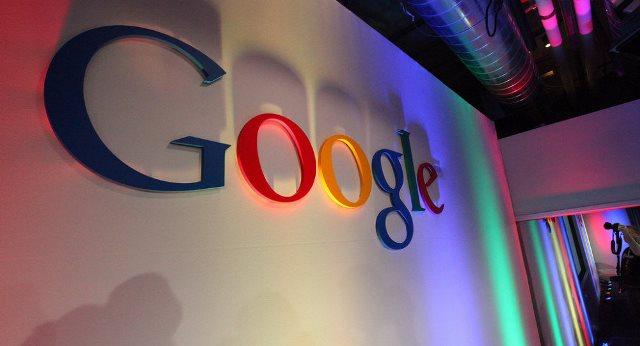 В США расследуют манипуляции Google с поисковой выдачей