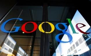 Слежка Google: чем опасна и как от нее избавиться?