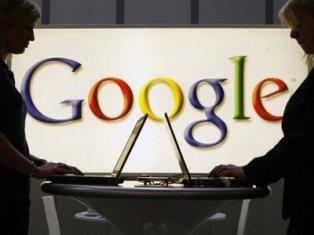 Google прогнулся под Путина: видео с Навальным удалено с YouTube