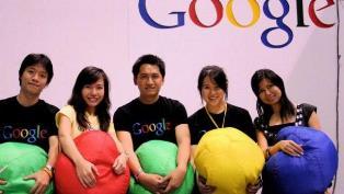 В Google призвали своих сотрудников немедленно вернуться в США в связи с ук ...
