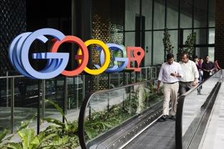 Рекламодатели из РФ научились обманывать Google