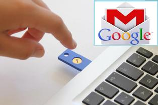 Google на сотрудниках протестировал самую надежную защиту от взлома